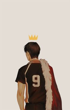 Discovered by ɴᴏɴᴄʜᴀʟxɴᴛ™. Find images and videos about anime, anime boy and kageyama tobio on We Heart It - the app to get lost in what you love. Manga Haikyuu, Haikyuu Kageyama, Haikyuu Fanart, Haikyuu Ships, Kagehina, Wallpaper Animes, Haikyuu Wallpaper, Cute Anime Wallpaper, Animes Wallpapers