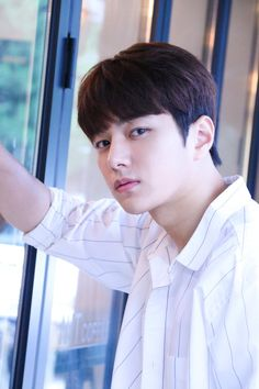 "for ""My Daily"" Nam Woo Hyun, Cha Eun Woo, Kim Myungsoo, Handsome Korean Actors, L Infinite, Lee Sungyeol, Ji Hoo, Kim Sung Kyu, Korea Boy"