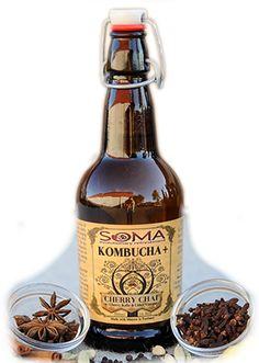 SympleFoods Kombucha - USA Kombucha Brands, Probiotic Brands, Beer Bottle, Whiskey Bottle, Cocktails, Drinks, Product Label, Kefir, Label Design