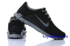 buy popular 33cf1 951fd Goedkoop Schoenen Nike Free 4.0 V3 Heren ( kleur flirt,binnen,logo en
