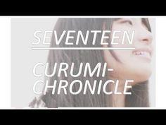 クルミクロニクル - Seventeen