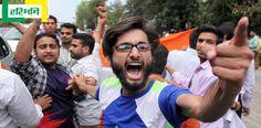 श्रीनगर NIT: बाहरी राज्यों के 1000 छात्रों ने छोड़ा कैंपस, बाद में देंगे परीक्षा http://www.haribhoomi.com/news/jammu-and-kashmir/shrinagar/1000-non-kashmiri-nit-students-leave-campus/39939.html