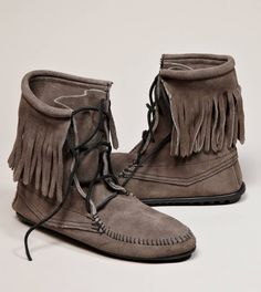 $70 so. cute. comfy too! Look good with any outfit, plus....they scream Colorado :)