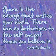 #selfconfidence #selfempowerment www.helenabowers.com