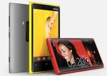 Nokia Lumia 920 - Smartphones - CNET Reviews