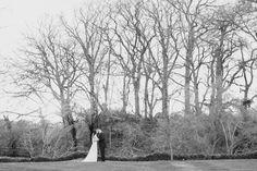 www.courtneyhorwoodlove.com Courtney Horwood Photography : Wedding, Lifestyle and Portrait Photographer : Tauranga Based : Available New Zealand Wide and Internationally
