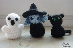 PlanetJune Fall Crochet-Along