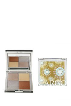 Color Eye Palette - Paris by CARGO on @HauteLook