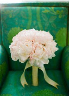 bouquet. gorgeous!!