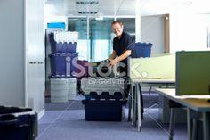 Office Move   mesamoving.com