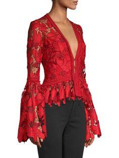 Irish Crochet, Crochet Lace, Fashion Island, Fashion Corner, Newport Beach, Resort Wear, Motivation, Antique