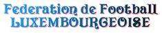 Heraldry of Life: Heraldic Art in National Footbal of LUXEMBOURG / F...
