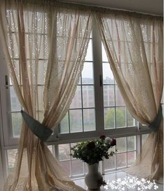 Cheap linen table, Buy Quality linen tab curtains directly from China linen cardigan Suppliers:  Dear friend, our listing price is for 2 panels.1 Panel Size Is:85cm width* 175cm Height (33''*69'')