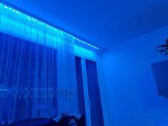 iWohnung Stojadinovic Room Ideas, Led, Lighting, Projects