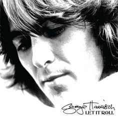 Found Here Comes The Sun by George Harrison with Shazam, have a listen: http://www.shazam.com/discover/track/225657