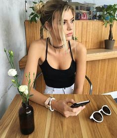 """Mom i need you to pick me up"" ~Alissa violet"