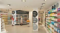 La Farmacia del Futuro: noviembre 2011