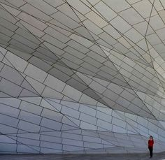 Taiyuan Museum of Art