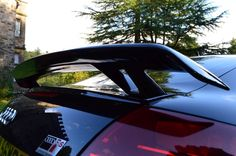 Here we have our Audi TT Xclusive Design body kit which entirely revives your to convert the vehicle to the newer appealing and alluring Audi Tt, Sheffield, Full Body, Convertible, Kit, Vehicles, Design, Infinity Dress