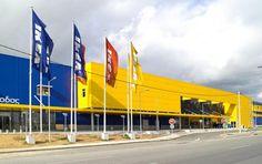 IKEA: Η σουηδική αυτοκρατορία που «κατέκτησε» την Ελλάδα