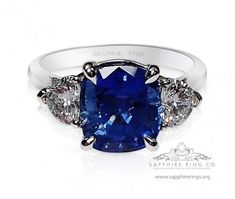 Search results for: 22 ct untreated platinum 3 stone blue sapphire ring heart diamonds' Sapphire Wedding Rings, Blue Sapphire Rings, Diamond Engagement Rings, Sapphire Color, Best Jewellery Online, Jewellery Shops, Gold Jewellery, Silver Jewelry, St Michael Pendant