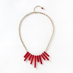 Surma Necklace from Threadsworldwide.com Certified Fair Trade. Contact Ashley McKillop for sales and to host a party! Support a great cause!