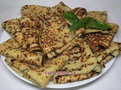 Gnocchi, Vegan Recipes, Chicken, Meat, Cooking, Ethnic Recipes, Kitchen, Vegane Rezepte, Cubs