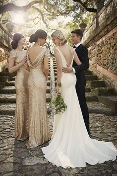 """Sorella Vita""""s wedding designs really know how to create the perfect day :)"""
