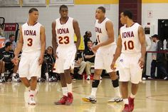IONA VS MONMOUTH FRIDAY IN NEW JERSEY http://www.eog.com/ncaab/iona-vs-monmouth-friday-in-new-jersey/