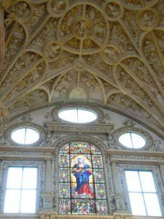 #Mezquita Córdoba