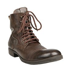 I like these boots