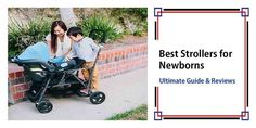 Learn how you could get a great stroller for your young ones at bestbabystroller. Best Twin Strollers, Cheap Baby Strollers, Baby Girl Strollers, Double Baby Strollers, Baby Prams, Jeep Stroller, Bob Stroller, Toddler Stroller, Jogging Stroller