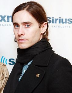 Official Jared Leto Appreciation Thread Part 12 - Page 76