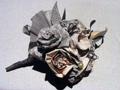 Create Image, Flower Bouquet Wedding, Wedding Anniversary, Paper Flowers, Birthday Gifts, Pure Products, Wool, Halloween, Artist
