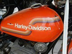 used-1975-harley~davidson-sx_250--9999-11073645-4-400.jpg (400×300)