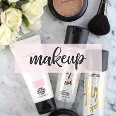 header_teaser_makeup.jpg