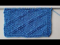 - YouTube Crochet Top, Youtube, Hobby, Points, Tutorial, Knitting, Creative, Anna, Women