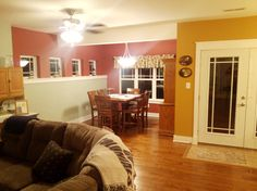 1000 images about finish this basement inspirational ideas on
