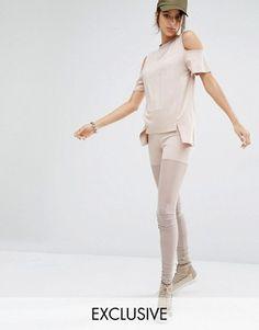 Women's pants | Chinos & cropped pants | ASOS