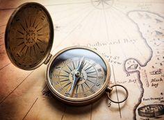Vintage Compass Tattoo, Compass Tattoo Design, Map Compass, Pocket Compass, Tattoo Sleeve Designs, Sleeve Tattoos, Gun Tattoos, Ankle Tattoos, Arrow Tattoos