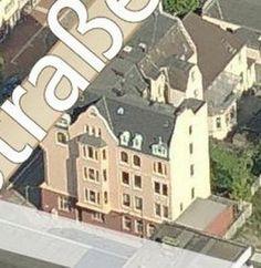 Offer № 114948: Commercial real estate in Bremerhaven (Germany, Bremen region) for 45 000 EUR | Photo 1