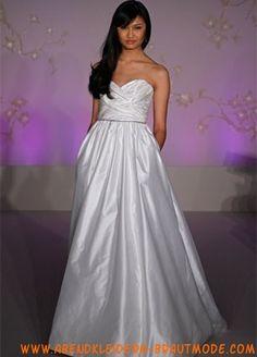 51 Best Brautkleider Gunstig Kaufen Berlin Images Formal Dress