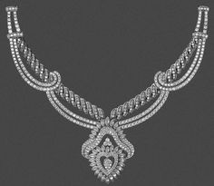 http://newfashionwearout.com/wp-content/uploads/2015/02/Unique-style-Kinsa-Diamond-necklace-collection-for-brides-and-formal-women-2015-9.jpg