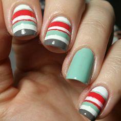 sprinklenails #nail #nails #nailart