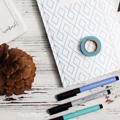 Begeistert Neue Kreative Kleine Frische Floral Illustration Notebook Schreibwaren Tagebuch Wöchentlich Planer 32 K Journal Sketch Agenda Office & School Supplies
