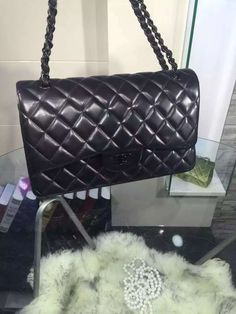 chanel Bag, ID : 36900(FORSALE:a@yybags.com), chanel leather ladies wallets, www chanel com usa, chanel bags online shop sale, chanel drawstring backpack, chanel satchel, chanel one strap backpack for kids, chanel hiking backpack, chanel best wallets for women, the chanel company, 銈枫儯銉嶃儷, channel chanel, chanel green leather handbag #chanelBag #chanel #chanel #day #pack