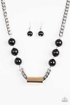 020d0471d12e9 57 Best Available Inventory.... Paparazzi Jewelry! $5 plus tax and ...
