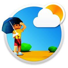 Pin by Free App Win & Mac on JixiPix Pastello Pro 1 1 5