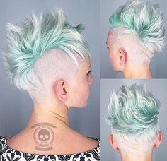 hairsmart: hairsmart