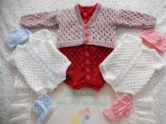 S Girls, Boy Or Girl, Knit Vest Pattern, Baby Vest, Printed Pages, Baby Boots, Baby Knitting Patterns, Pattern Books, Free Pattern